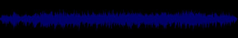 waveform of track #143548