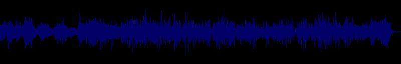 waveform of track #143549