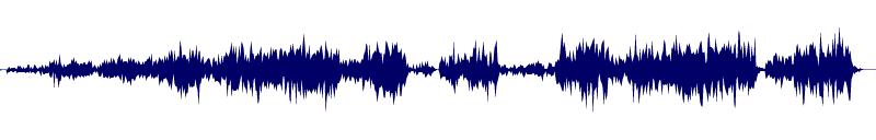 waveform of track #143550