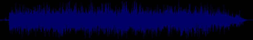 waveform of track #143552