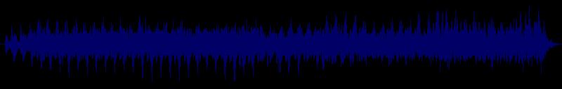 waveform of track #143553