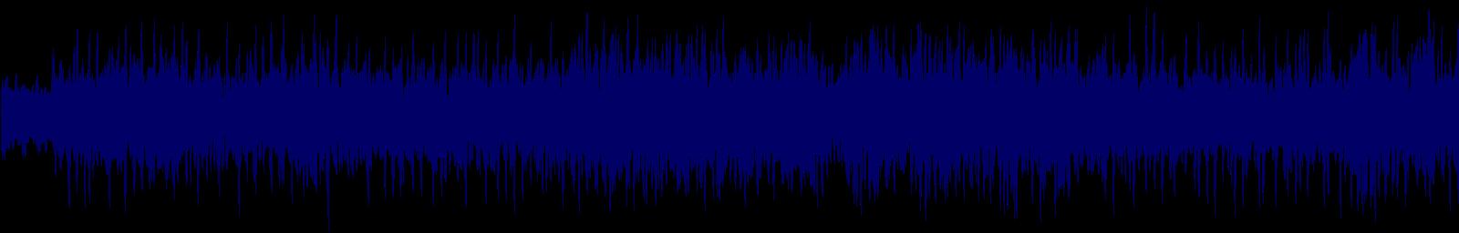 waveform of track #143554
