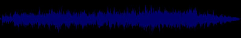 waveform of track #143555