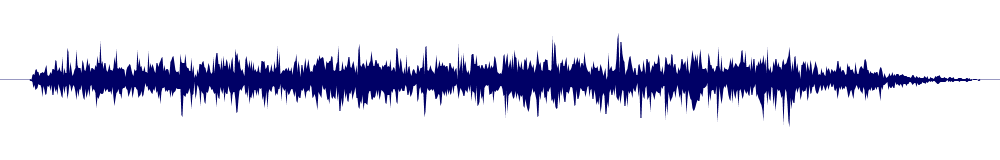waveform of track #143556
