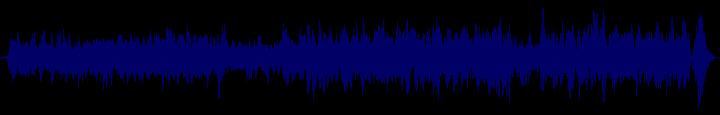 waveform of track #143557