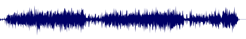 waveform of track #143558
