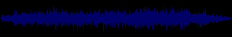 waveform of track #143559