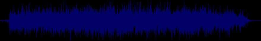 waveform of track #143560