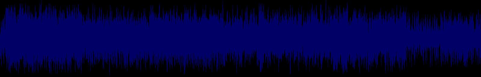 waveform of track #143563