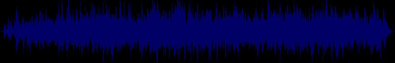 waveform of track #143564