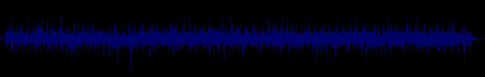waveform of track #143566
