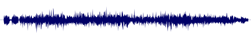 waveform of track #143567
