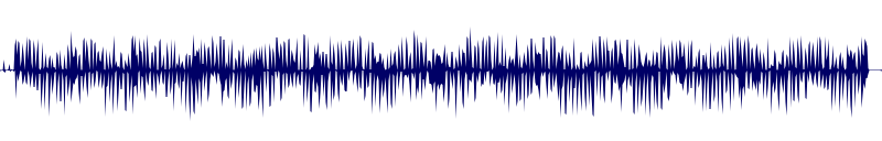 waveform of track #143568