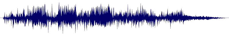 waveform of track #143573