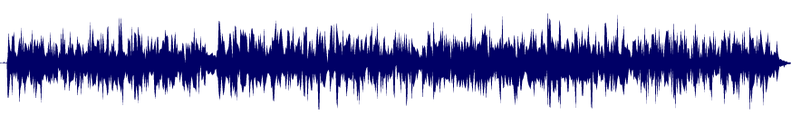 waveform of track #143574