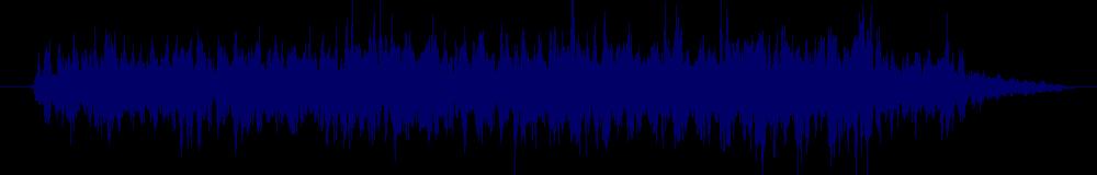 waveform of track #143575