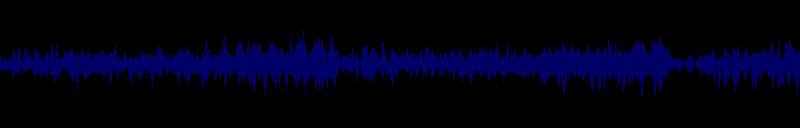 waveform of track #143577
