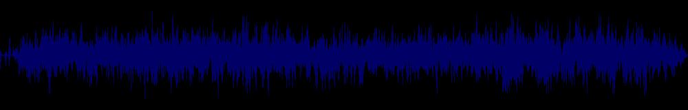 waveform of track #143578