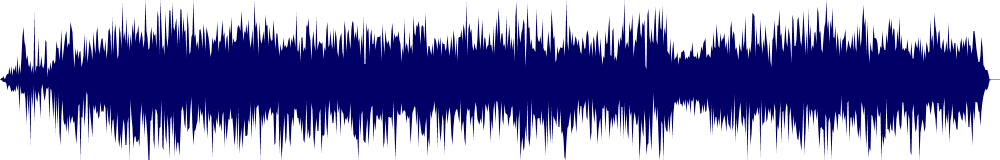 waveform of track #143579