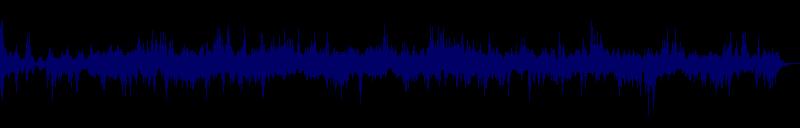 waveform of track #143581