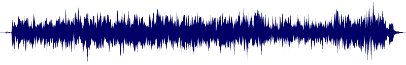 waveform of track #143583