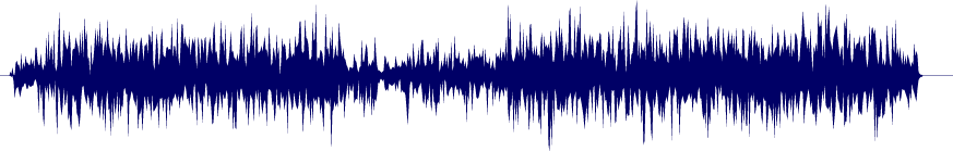 waveform of track #143584