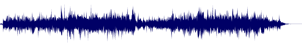 waveform of track #143590
