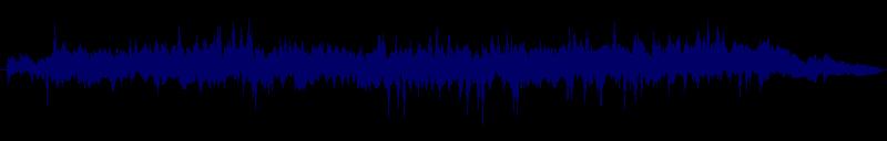 waveform of track #143592