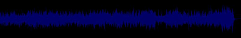waveform of track #143593