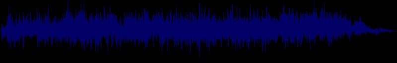 waveform of track #143594