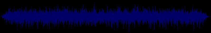 waveform of track #143595