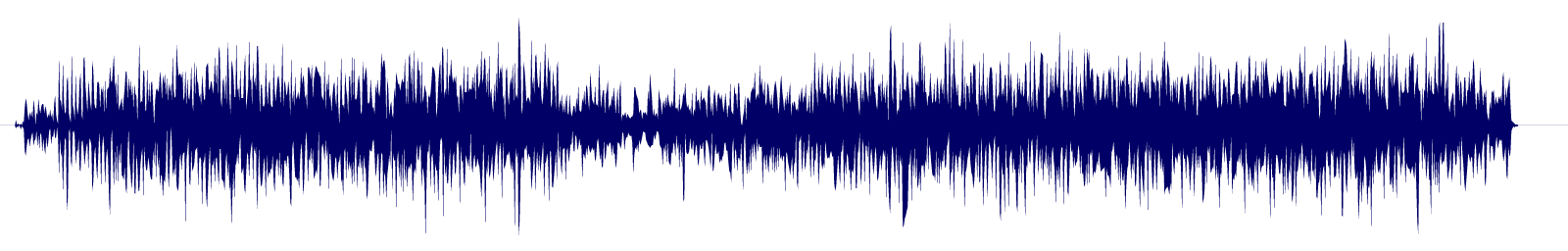 waveform of track #143596