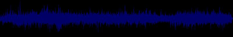 waveform of track #143597