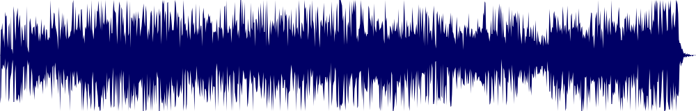 waveform of track #143598