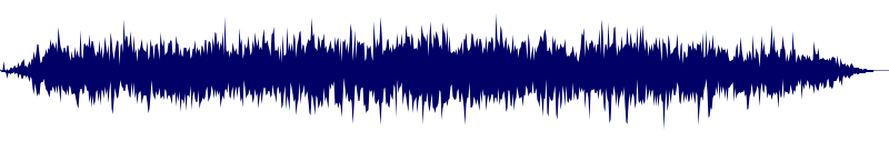 waveform of track #143601