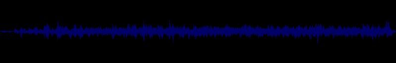 waveform of track #143604