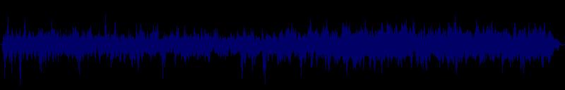 waveform of track #143608
