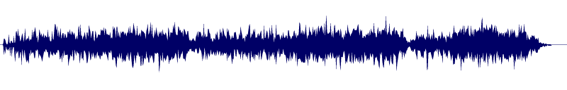 waveform of track #143609