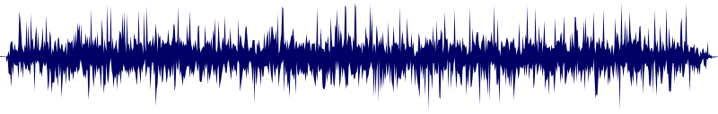 waveform of track #143611