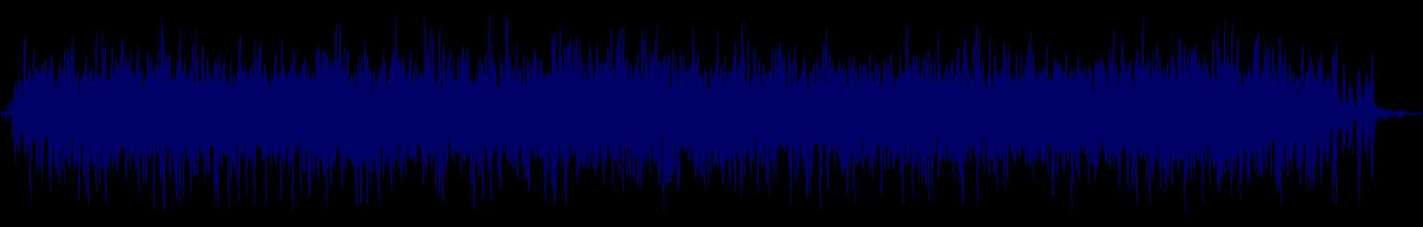waveform of track #143612