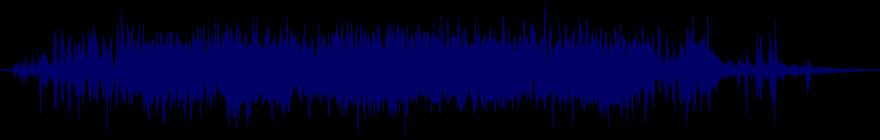 waveform of track #143613