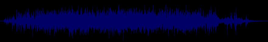 waveform of track #143614