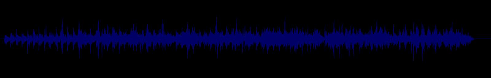 waveform of track #143615