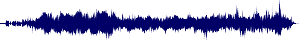 waveform of track #143617