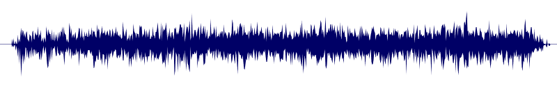 waveform of track #143619