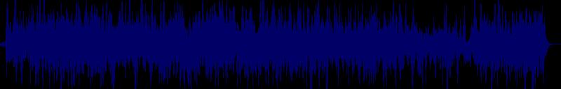 waveform of track #143622