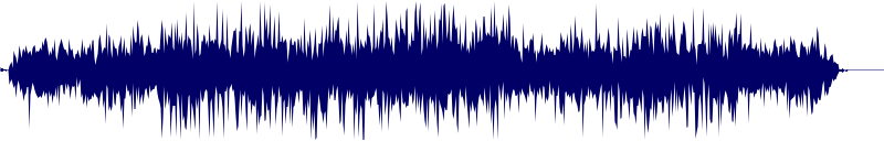 waveform of track #143623