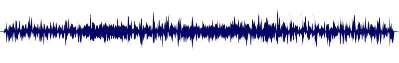 waveform of track #143626