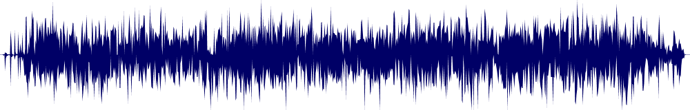 waveform of track #143628
