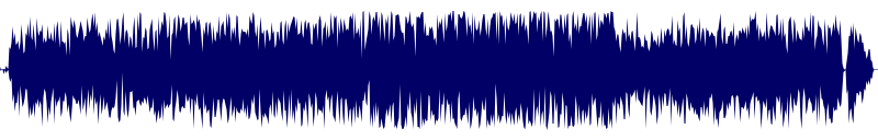 waveform of track #143632